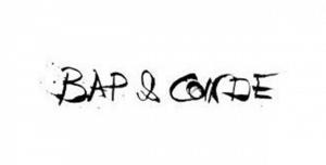 BAP & CONDE