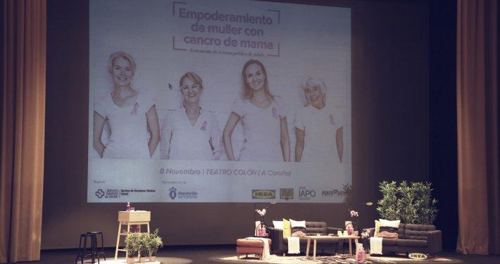 Empoderamiento Teatro Colon3
